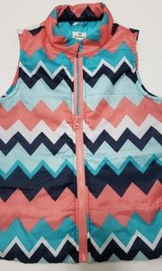 Vest for Girls